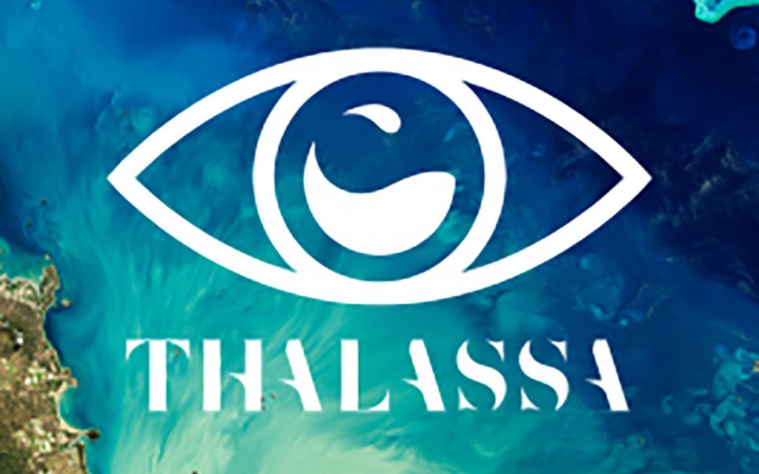 Dimanche 31 janvier Reportage Thalassa
